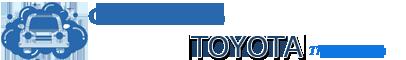 Giá Xe Ô Tô Toyota – Đánh Giá Xe Toyota – Thị Trường Xe Toyota